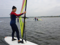 2021_10-Spaetherbstsurfen-131