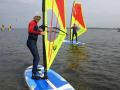 2021_10-Spaetherbstsurfen-134