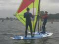 2021_10-Spaetherbstsurfen-14