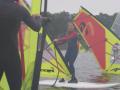 2021_10-Spaetherbstsurfen-20