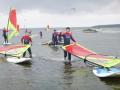 2021_10-Spaetherbstsurfen-21