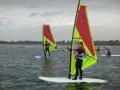 2021_10-Spaetherbstsurfen-23