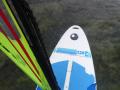 2021_10-Spaetherbstsurfen-30