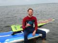 2021_10-Spaetherbstsurfen-38