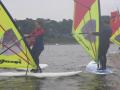 2021_10-Spaetherbstsurfen-44