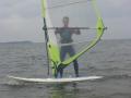 2021_10-Spaetherbstsurfen-45