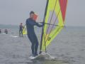 2021_10-Spaetherbstsurfen-46
