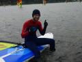 2021_10-Spaetherbstsurfen-47