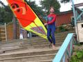 2021_10-Spaetherbstsurfen-48