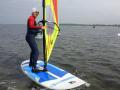 2021_10-Spaetherbstsurfen-49