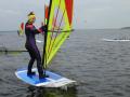 2021_10-Spaetherbstsurfen-50