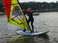 2021_10-Spaetherbstsurfen-51