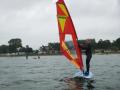 2021_10-Spaetherbstsurfen-53