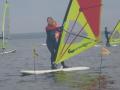 2021_10-Spaetherbstsurfen-6