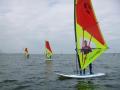 2021_10-Spaetherbstsurfen-62