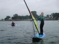 2021_10-Spaetherbstsurfen-63