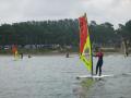 2021_10-Spaetherbstsurfen-66