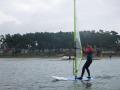 2021_10-Spaetherbstsurfen-68