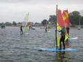 2021_10-Spaetherbstsurfen-73