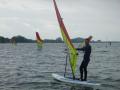 2021_10-Spaetherbstsurfen-74
