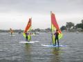 2021_10-Spaetherbstsurfen-77