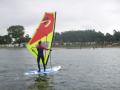 2021_10-Spaetherbstsurfen-78