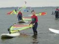 2021_10-Spaetherbstsurfen-79