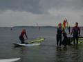 2021_10-Spaetherbstsurfen-81