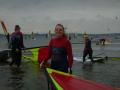 2021_10-Spaetherbstsurfen-83