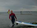 2021_10-Spaetherbstsurfen-85