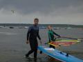 2021_10-Spaetherbstsurfen-86