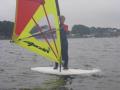 2021_10-Spaetherbstsurfen-92