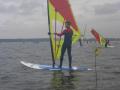 2021_10-Spaetherbstsurfen-95