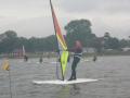 2021_10-Spaetherbstsurfen-98