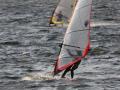 2021_06-Sportiurlaub-II-181