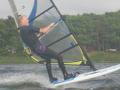 2021_06-Sportiurlaub-II-25