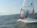 2021_06-Sportiurlaub-II-306