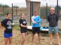 2021_06-Sportiurlaub-II-633