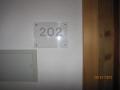 202_1
