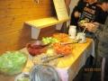 +alte post_Salatbuffet_4
