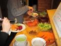 +alte post_Salatbuffet_5