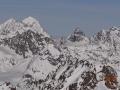 +gletscherpanorama