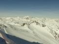 +gletscherpanorama_2