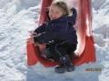 +gletscherstation_kinderspass_1