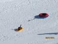 +gletscherstation_kinderspass_2