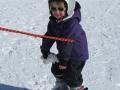 +gletscherstation_kinderspass_4