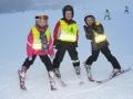 +gletscherstation_kinderspass_5