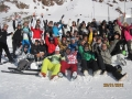 +gruppe_2012_3