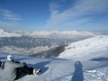 +skigebiet_2