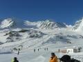 +skigebiet_3